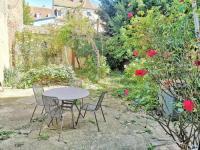 Résidence de Vacances Mulhouse Plum'House Authentics