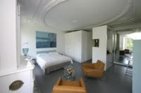Appart Hotel Nancy Hôtel Particulier Appartements d'Hôtes