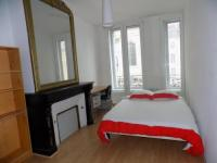 Appart Hotel Nancy Residence Cathedrale