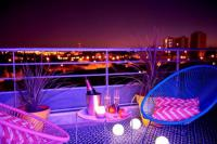 Appart Hotel Nantes 6ème Ciel