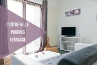 Appart Hotel Nantes Le Magellan
