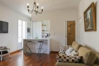Résidence de Vacances Nice Nice apartment in Nice