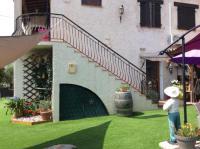 Appart Hotel Nice Studio Simaly