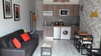 Appart Hotel Nice Studio Williams Apartment