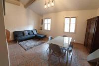 Résidence de Vacances Nîmes appartement de 45m2 en centre ville calme et paisible