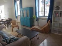 Appart Hotel Nîmes joli appartement lumineux et spacieux