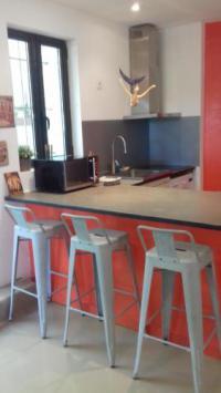 Appart Hotel Nîmes Nimes Apartment