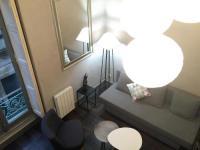 Appart Hotel Nîmes Nimes by la Paillère