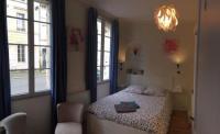 Appartement Maillezais Charmant studio - Niort