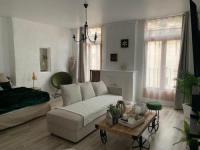 Appartement Maillezais GREEN et PEACE