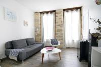 Appart Hotel Nogent sur Seine Appartement du Musée