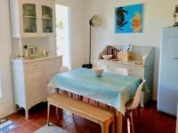 Résidence de Vacances L'Épine Apartment Moulin raimbault