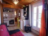 Résidence de Vacances L'Épine Apartment Noirmoutier en l'ile - 4 pers, 40 m2, 3/2