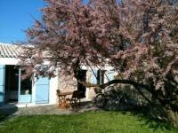 Résidence de Vacances L'Épine House Noirmoutier en l'ile - 2 pers, 50 m2, 2-1