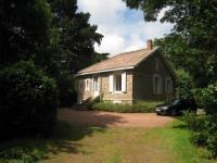 Résidence de Vacances L'Épine House Noirmoutier en l'ile - 6 pers, 70 m2, 3/2