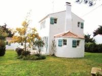 Résidence de Vacances L'Épine House Noirmoutier en l'ile - 8 pers, 140 m2, 5-4
