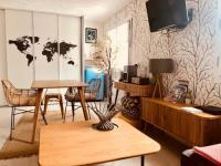 Appartement L'Épine Noirmoutier centre