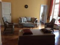 Appart Hotel Orléans 4 Square d'Avignon