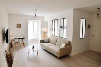 Appart Hotel Arbent Joli appartement au coeur d'Oyonnax