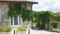 Appart Hotel Arbent studio Ancolie