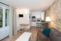 Appart Hotel Paris 9e Arrondissement Akila Apart City Paris entre Opéra et Montmarte