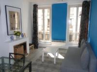 Village Vacances Paris résidence de vacances Apartement Quartier Latin