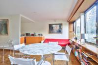 Résidence de Vacances Paris Apartment for 6 ¤Gare Montparnasse¤