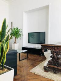 Location de vacances Paris 1er Arrondissement Appartement Marais