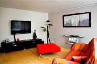 Appart Hotel Paris 9e Arrondissement Appartement Richelieu