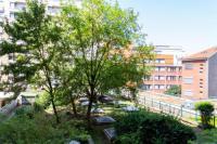 Résidence de Vacances Paris HostnFly apartments - Spaceful apt near from Bastille