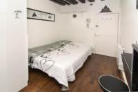 Location de vacances Paris 1er Arrondissement Lovely Cosy Studio Paris