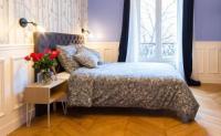 Résidence de Vacances Paris RESIDENCE LANCASTER