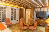 Appartement Ile de France Saint Germain des Prés Apartment