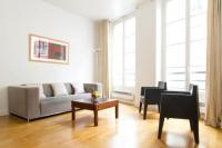 Location de vacances Paris 1er Arrondissement Saint Michel - Latin Quarter Apartment - 30 NUITS MIN