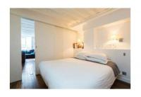 Location de vacances Paris 1er Arrondissement St Honore