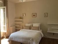 Appart Hotel Pau Boulevard d'Aragon Apartment