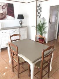 Résidence de Vacances Perpignan Apartment Rue Augustin Fresnel