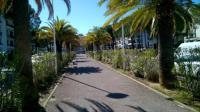 Appart Hotel Perpignan APPART NEUF 74m2 proche piscine et parc des sports