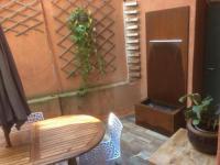 Appart Hotel Perpignan appartement luxueux