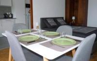 Appart Hotel Perpignan Appartement Perpignan Centre Place Catalogne
