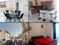 Résidence de Vacances Perpignan Apparts Perpi Centre