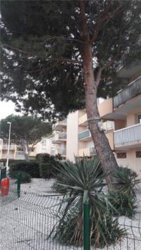 Résidence de Vacances Perpignan Bel appartement 88 m2,tout confort, clim, parking sécurisé, proche centre ville