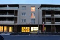 Appart Hotel Perpignan Domitys Les Tours d'Or