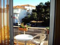 Résidence de Vacances Perpignan Studio 2 personnes dans résidence sécurisée 72995