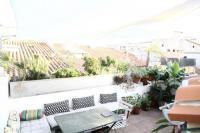 Résidence de Vacances Perpignan T3 Paradise in the old town Duplex - Duplex terrasse en centre ville