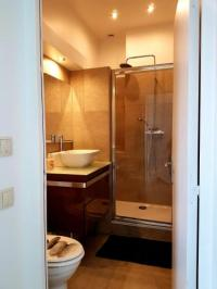Appart Hotel Mortefontaine en Thelle Persan Cosy Apart - near Paris Asterix Roissy
