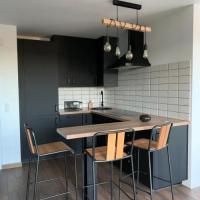 Résidence de Vacances Saint Vallier de Thiey Un appartement cosy sur la Cote d'Azur