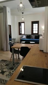 Village Vacances Poitiers résidence de vacances Appartement les Regrattiers