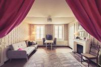 Appart Hotel Poitiers La Maison de la Liberté Alexandra David-Néel