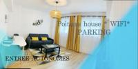 Résidence de Vacances Poitiers Stay housePoitiers